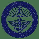 Mississippi Association of Nurse Anesthetics