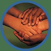 Support MANA - Mississippi Association of Nurse Anesthetists